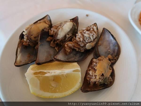 32博斯普魯斯海峽與景觀餐廳 (17).JPG