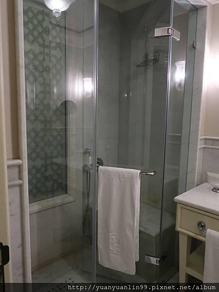 33佩拉皇宮飯店 (4).JPG