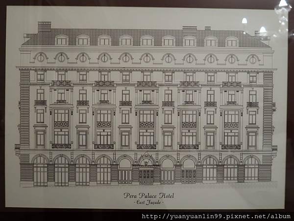 33佩拉皇宮飯店 (13).JPG