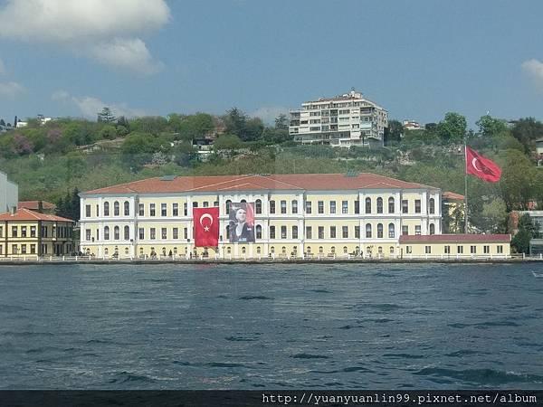 44博斯普魯斯海峽遊船 (52).jpg