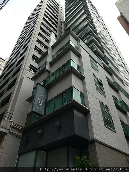 2.MK酒店 (1).jpg