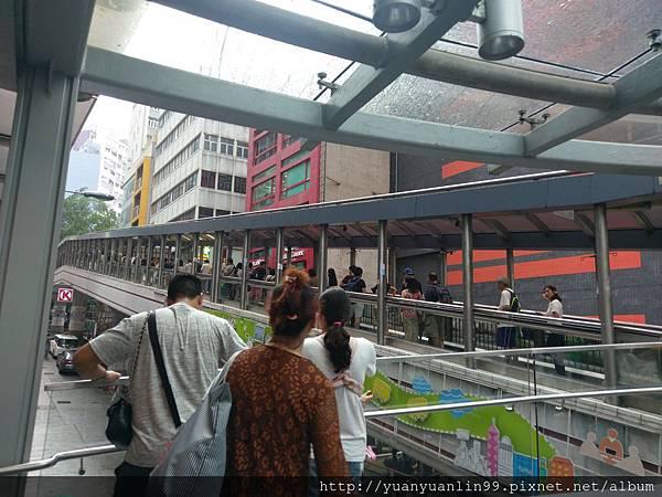 13半山手扶電梯 (1).jpg