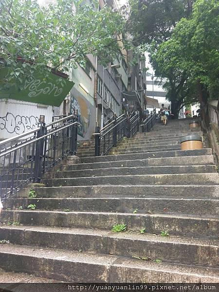 14樓梯階、文武廟 (1).jpg