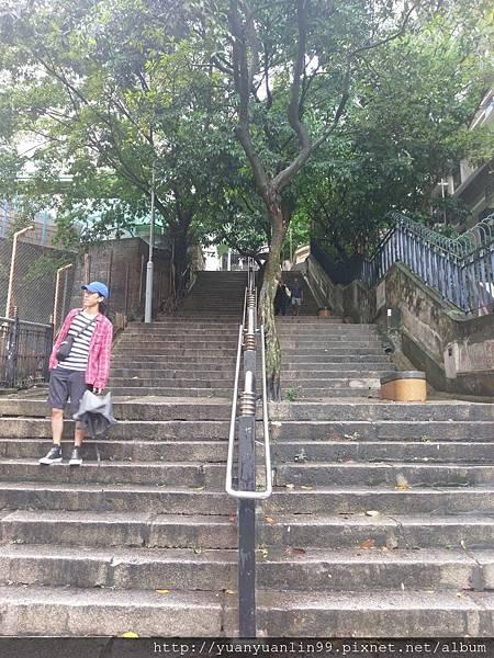 14樓梯階、文武廟 (4).jpg