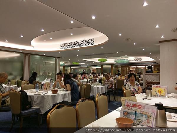 19稻香超級漁港 (4).jpg