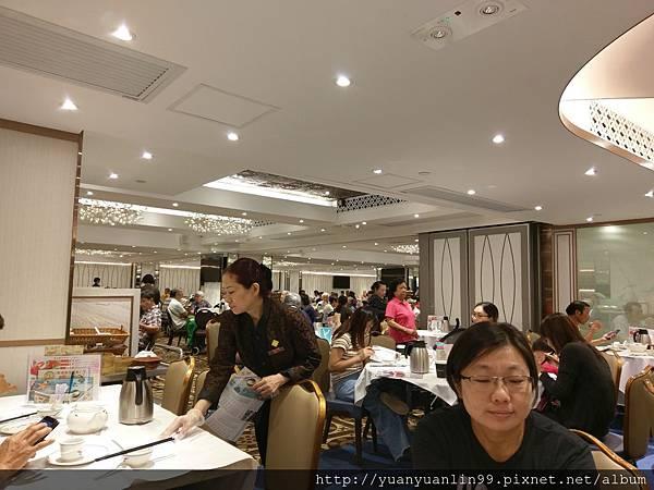 19稻香超級漁港 (5).jpg