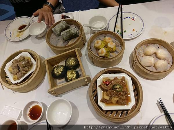 19稻香超級漁港 (15).jpg
