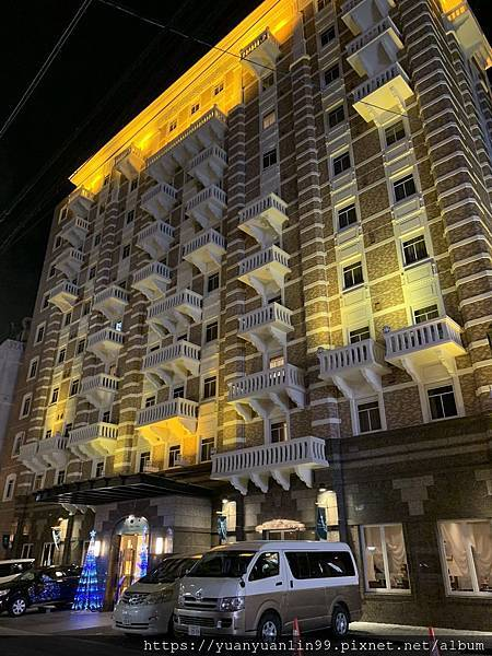 3GRG飯店 (1).JPG