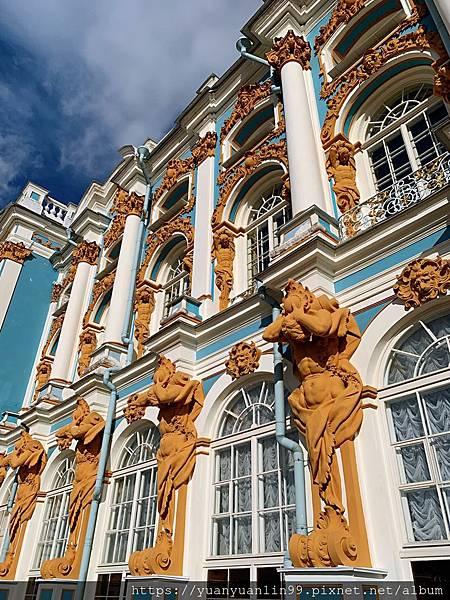 DAY2-3.凱薩琳宮、俄式風味餐-1 (48).jpg