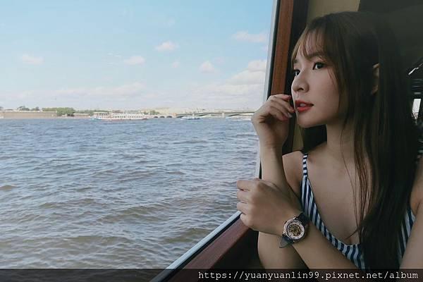 DAY3-3.涅瓦河遊船-2 (19).jpg