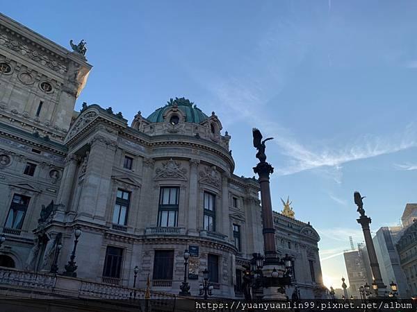 16巴黎歌劇院 (2).jpg