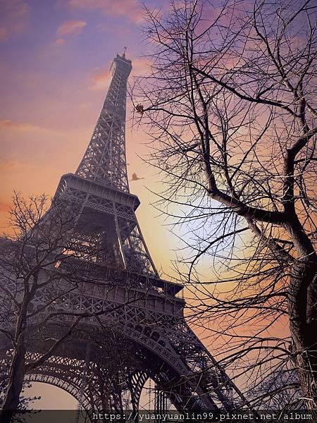 18巴黎鐵塔 (41).jpg
