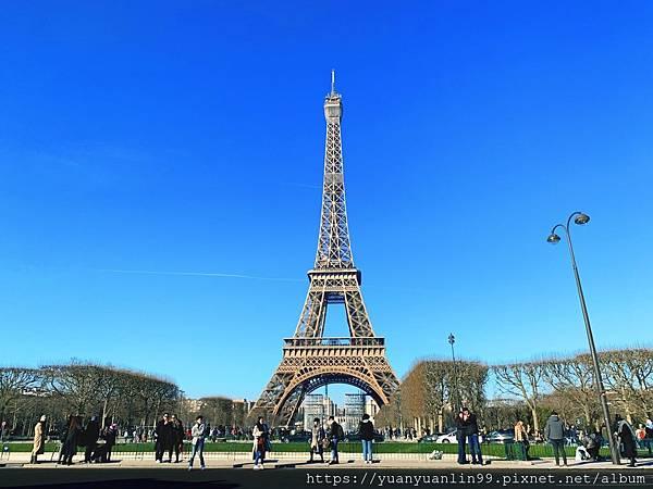 18巴黎鐵塔 (42).jpg