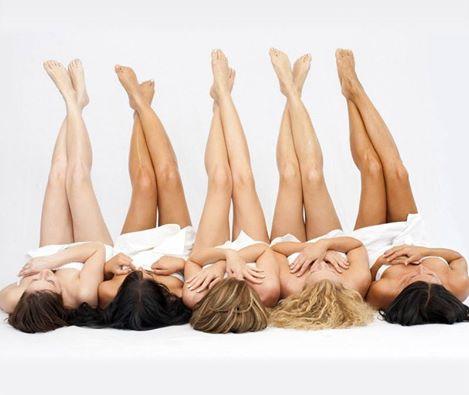 總是水腫嗎?試試每晚睡前抬腿30分鐘