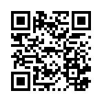 fb粉絲專頁.jpg