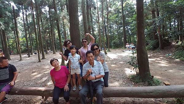 100_1767-20150718.JPG