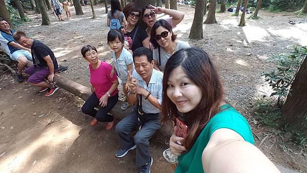 100_1766-20150718.JPG