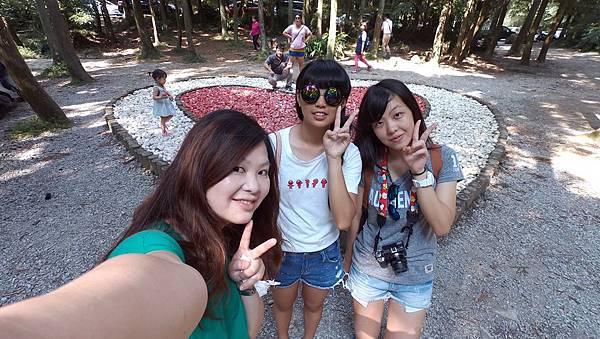 100_1754-20150718.JPG