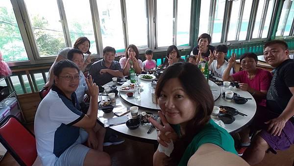 100_1709-20150718.JPG