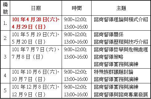 課程表.jpg