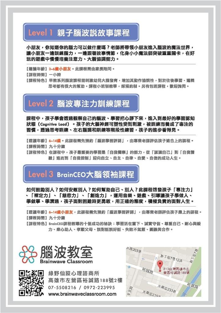 腦波教室高雄分校-page-002