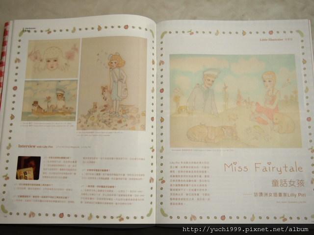 BOOK 015