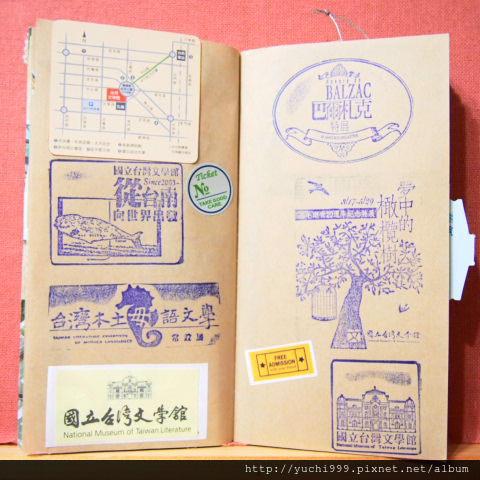 2012.0923台南一日遊 186