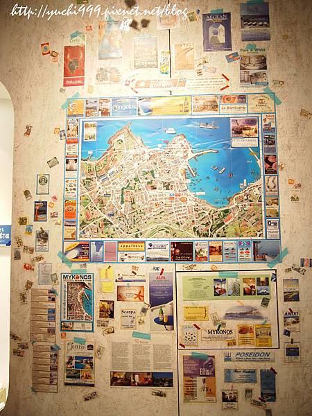 希臘秘密旅行 058