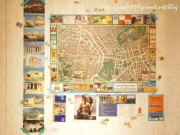 希臘秘密旅行 059