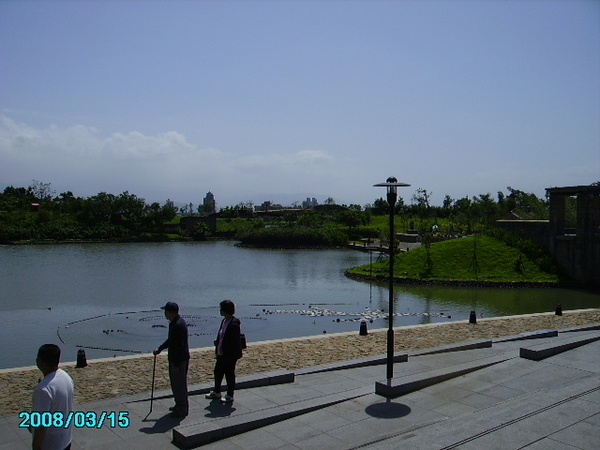 2008_03190033.JPG