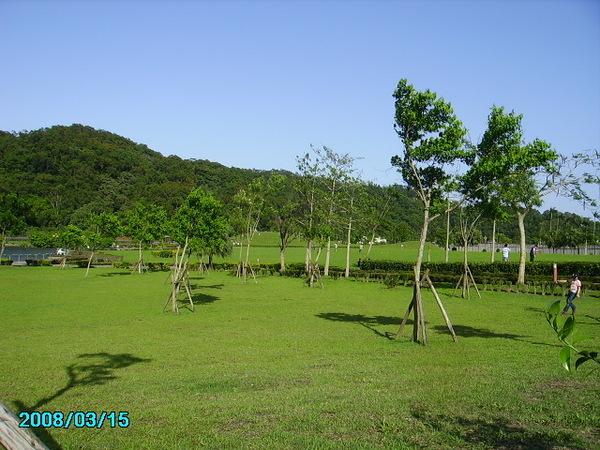 2008_03190048.JPG