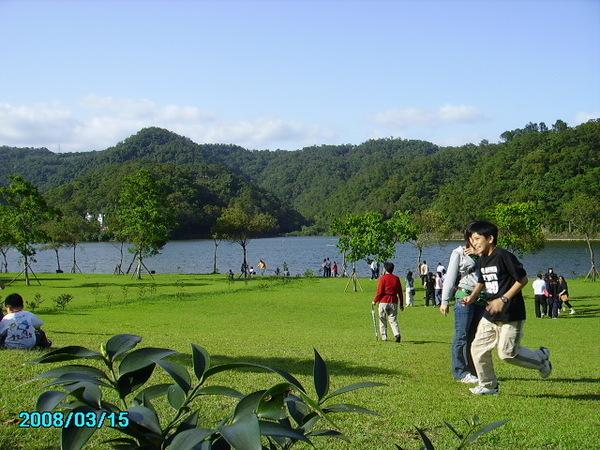 2008_03190050.JPG