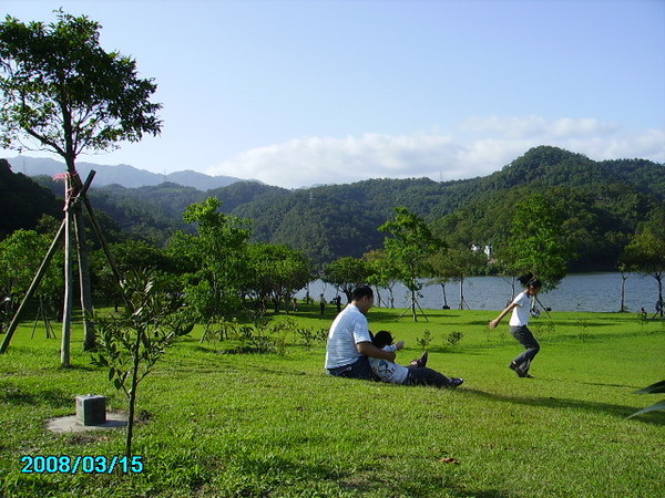 2008_03190051.JPG
