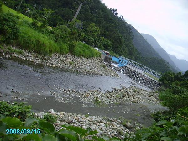 2008_03190010.JPG