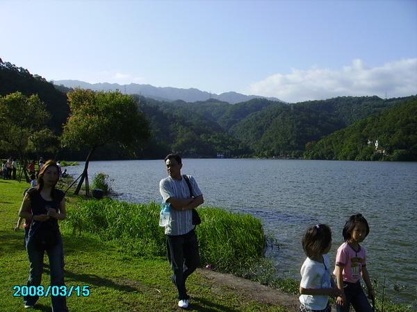 2008_03190053.JPG