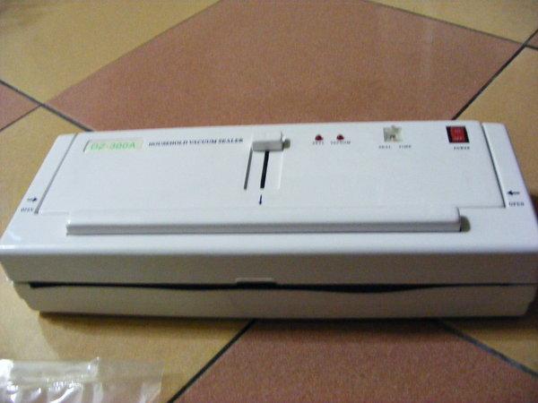 DSCF7054.JPG