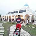PhotoCap_002b.jpg