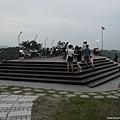 PhotoCap_004a.jpg