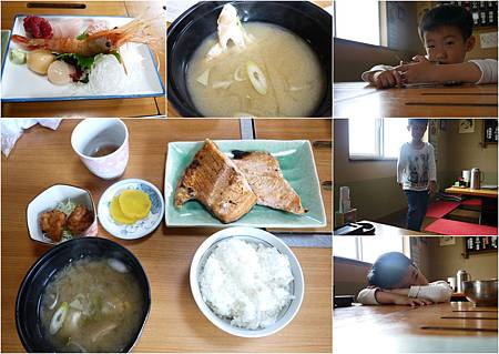 0606_day 2紋別marutomi午餐2