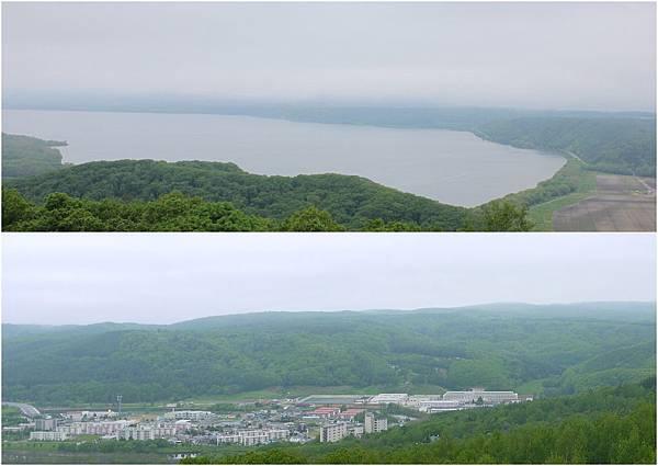 0607_day3天都山1