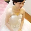 P1410319_副本.jpg
