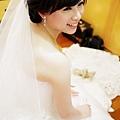 P1410329_副本.jpg