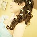 P1450773_副本.jpg