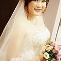 P1450874_副本.jpg