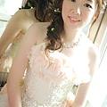 P1460563_副本.jpg