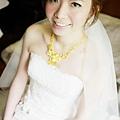 P1470607_副本.jpg