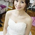 P1470814_副本.jpg