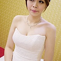 P1480384_副本.jpg