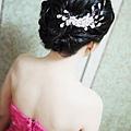P1490398_副本.jpg