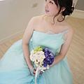 P1500326_副本.jpg